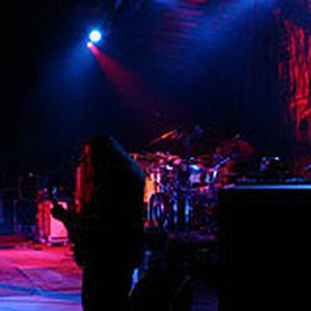 06/25/08 Pine Mountain Amphitheatre, Flagstaff, AZ