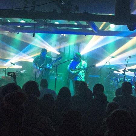 03/01/18 SoHo, Santa Barbara, CA