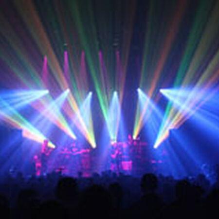 05/30/09 Newport Music Hall, Columbus, OH