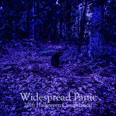 2016 Halloween Compilation