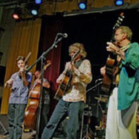 06/10/07 Wakarusa Music Festival, Lawrence, KS