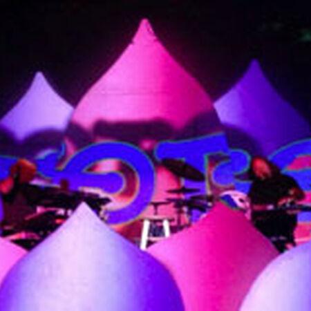 11/23/13 House Of Blues, San Diego, CA