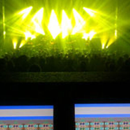 04/08/09 Calvin Theater, Northampton, MA