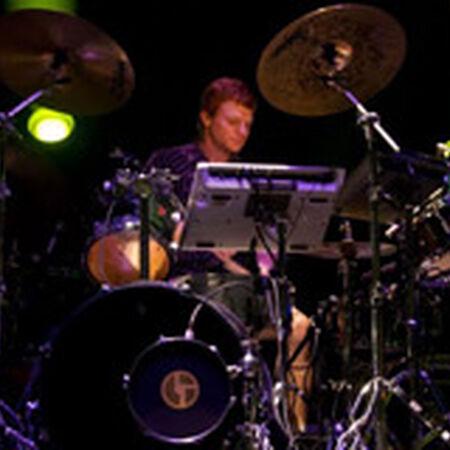 10/28/09 Kalamazoo State Theatre, Kalamazoo, MI