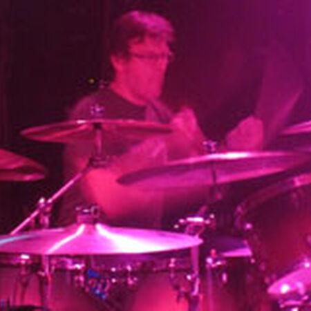 03/06/12 Mod Club, Toronto, ON