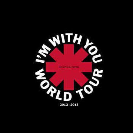 2012-13 LIVE EP