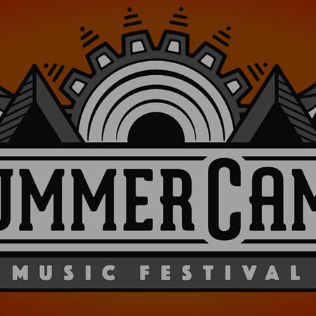 05/28/16 Summer Camp, Chillicothe, IL
