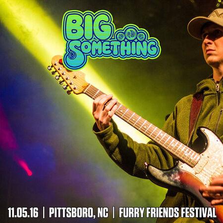 11/05/16 Furry Friends Festival, Pittsboro, NC