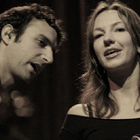 12/15/06 Mystic Theatre, Petaluma, CA