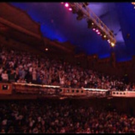05/09/06 Fox Theatre, Atlanta, GA