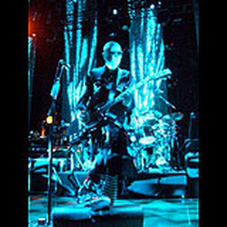 11/15/08 Citi Wang Theatre, Boston, MA