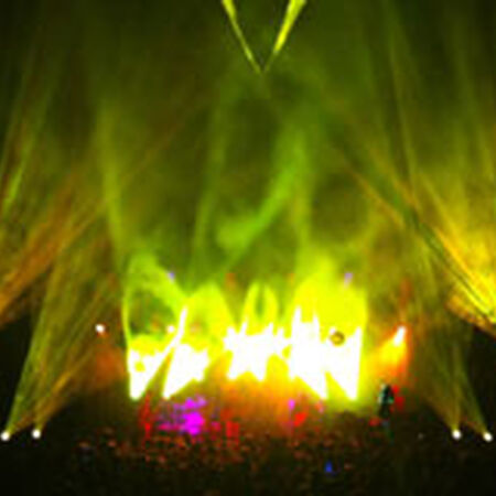 11/10/12 Bear Creek Music Festival, Live Oak, FL