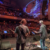 Phil Lesh & Friends concert live downloads and online music