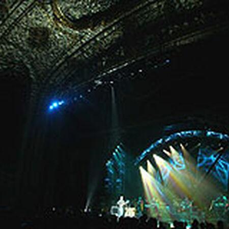 04/06/08 Palace Theatre, Albany, NY