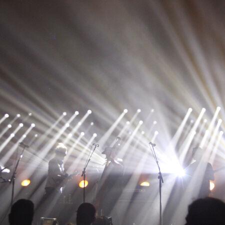 07/24/19 Infinity Music Hall, Hartford, CT
