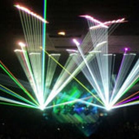 03/16/13 Boulder Theater, Boulder, CO