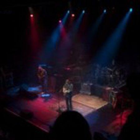 04/15/09 House of Blues, Orlando, FL