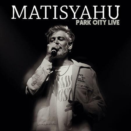 02/23/18 Park City Live, Park City, UT