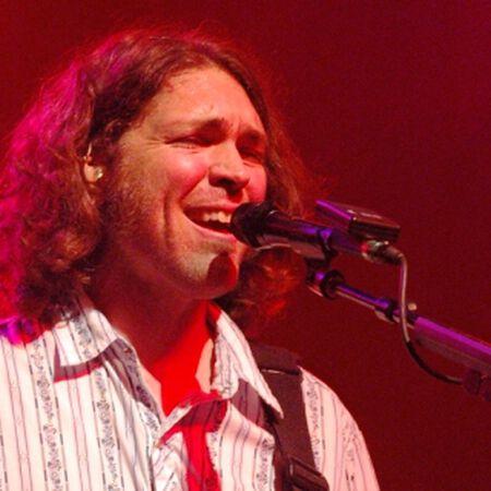 06/17/05 Wakarusa Music Festival, Lawrence, KS