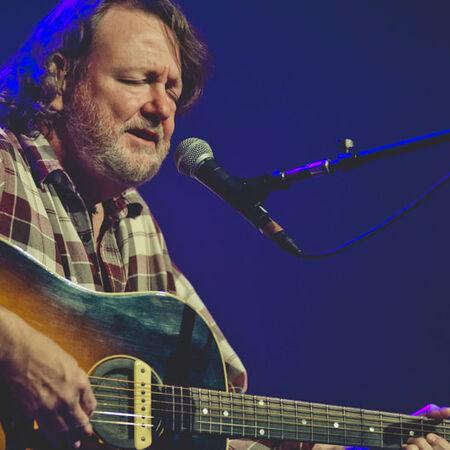 12/29/16 Ryman Auditorium, Nashville, TN