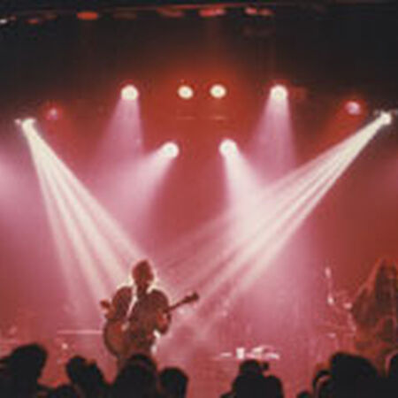 06/10/96 Two Rivers Auditorium, Grand Junction, CO
