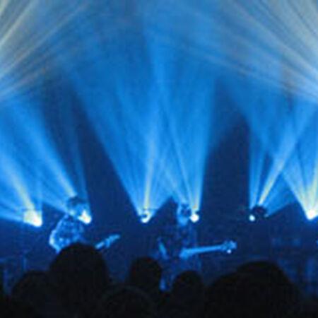 01/22/09 Aggie Theatre, Fort Collins, CO