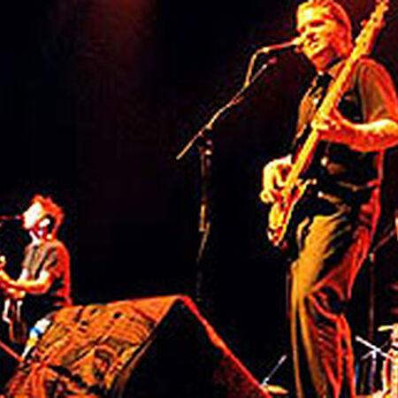 08/10/06 The Big Easy, Spokane, WA