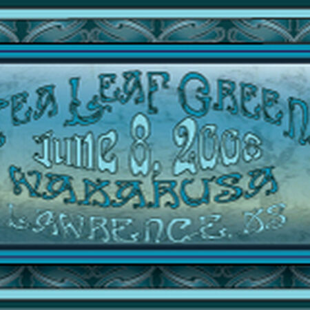 06/08/08 Wakarusa, Lawrence, KS