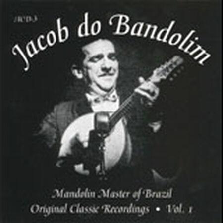 Original Classic Recordings