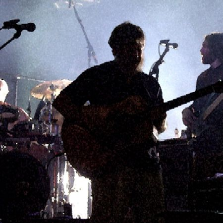10/06/05 State Theatre, Portland, ME