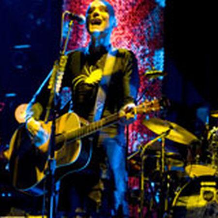 12/03/08 Gibson Amphitheatre, Universal City, CA