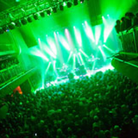 11/26/11 Ram's Head Live, Baltimore, MD