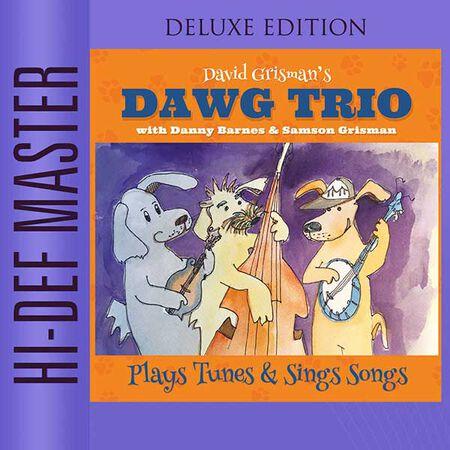 Play's Tunes & Sings Songs
