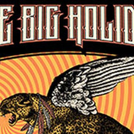 02/01/15 Hard Rock Hotel, One Big Holiday, MX