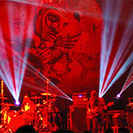 12/29/05 Beacon Theatre, New York, NY