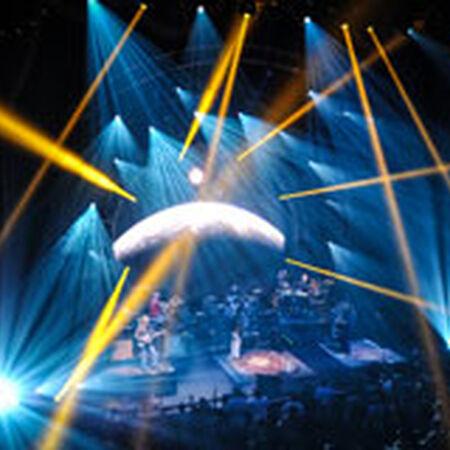 04/09/13 Peabody Opera House, St. Louis, MO