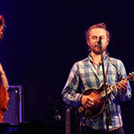 11/11/15 Bearsville Theater, Woodstock, NY