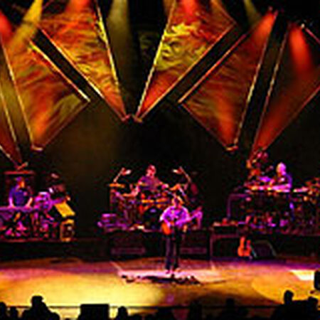 Fall Tour 2013