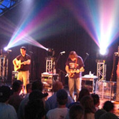 08/14/09 Big Top Chautauqua, Bayfield, WI