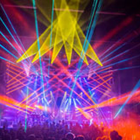 09/28/13 City Bisco 2013, Philadelphia, PA