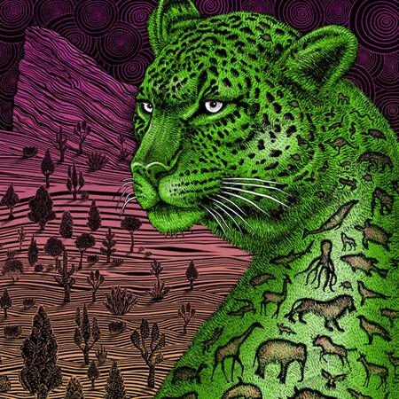 08/04/12 Red Rocks Amphitheatre, Morrison, CO