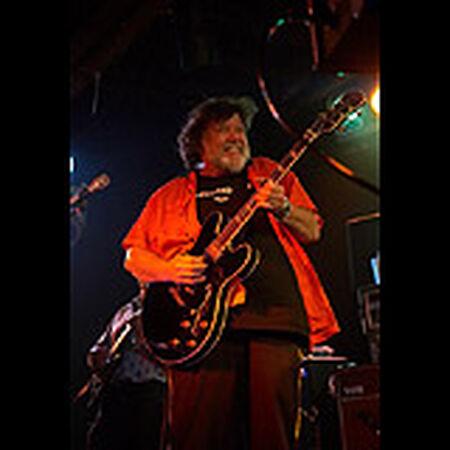 05/04/06 SNAFU, New Orleans, LA