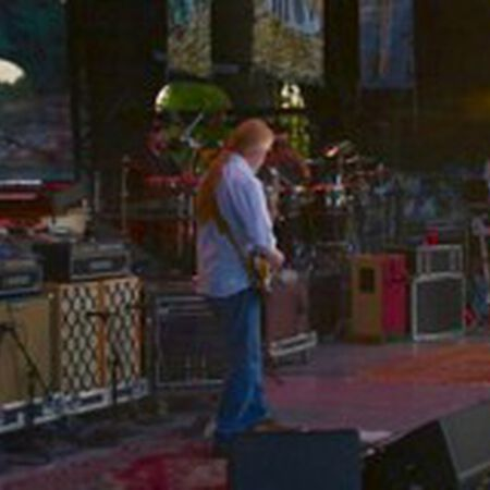 07/24/09 10000 Lakes Festival, Detroit Lakes, MN