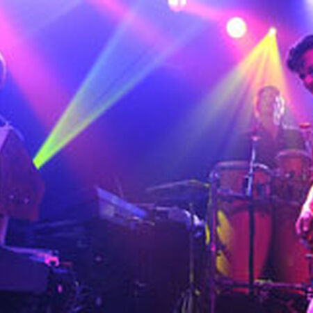 08/13/11 The Independent, San Francisco, CA