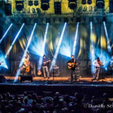 01/31/14 Jannus Live, St. Petersburg, FL