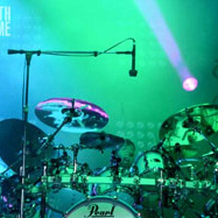 08/17/11 USANA Amphitheatre, Salt Lake City, UT
