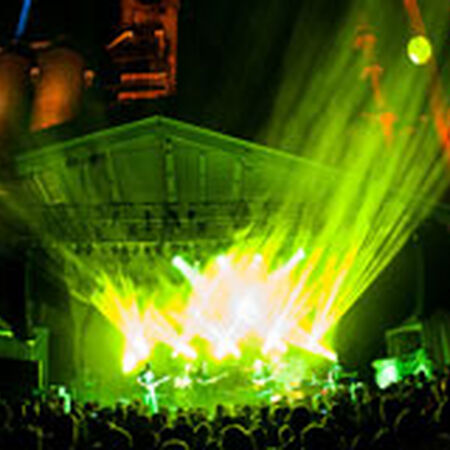 09/04/11 Steel Stacks Campus, Bethlehem, PA