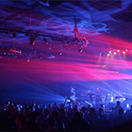 10/28/15 Westcott Theatre, Syracuse, NY