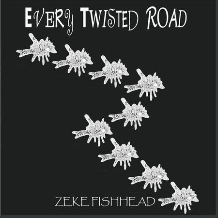 Every Twisted Road