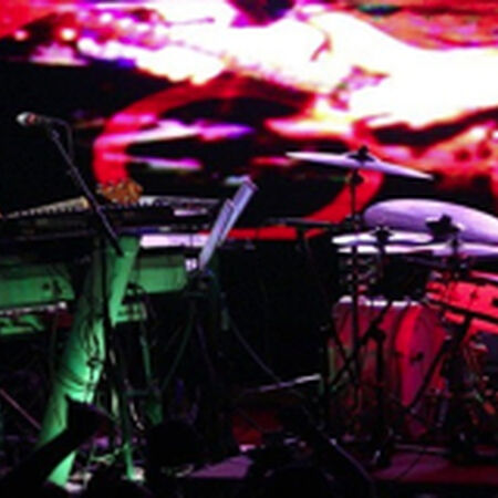 11/11/11 Winston's, San Diego, CA